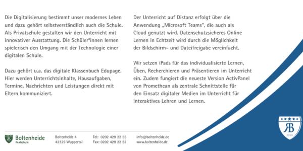 bol_digitale-schule_lay_032